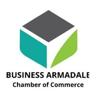 Armadale Chamber of Business
